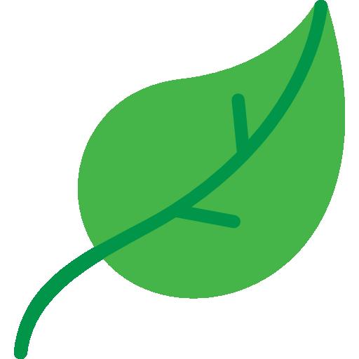 Высокоэффективный инокулянт для семян сои
