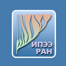 ИПЭЭ РАН