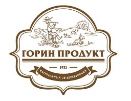 Горин Продукт