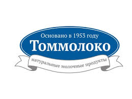 Томмолоко
