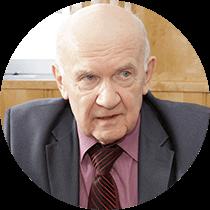 Научный руководитель Правдин Валерий Геннадьевич